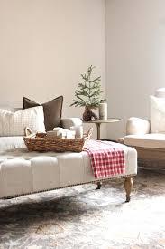 warm white paint the best cream paint colors warm white paint colors best paint colors for living room with best warm white paint color for walls soft white