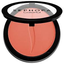 <b>SEPHORA COLLECTION Colorful Face</b> Powders - Blush, Bronze ...