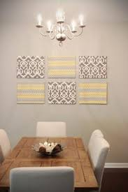 affordable wall art ideas