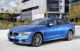 BMW 5 Series bmw 420d coupe price : 2016 BMW 4 Series on sale in Australia from $68,900, 440i added ...