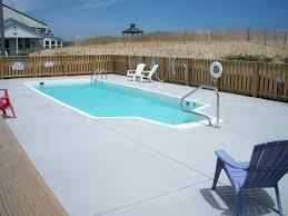 outer banks commercial pools north carolina pool elizabeth city currituck fiberglass pools tampa26