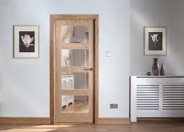 oak doors by cheshire mouldings