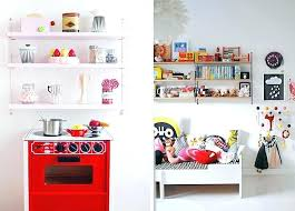 Gallery Of Wall Shelves Childrens Rooms Amazing Design Creative Children  Bedroom Ideas Home Interior 12