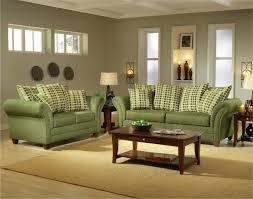 green living room chair. fresh living rooms green room chairs helkk com chair e