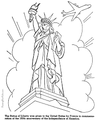 Small Picture Download American History Coloring Pages Ziho Coloring