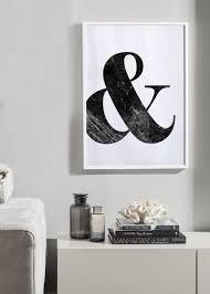 <b>Modern wall art</b> and prints – Artesta