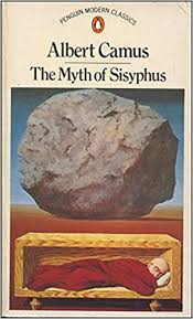 modern classics myth of sisyphus albert camus  modern classics myth of sisyphus albert camus 9780140039351 com books