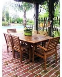 chic teak miami extendable dining table chic teak furniture i42 chic