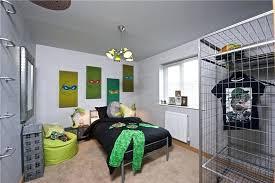 ninja turtles bedroom accessories homes create teenage mutant ninja turtles themed room to assist marketing houses to families ninja turtles wall decor