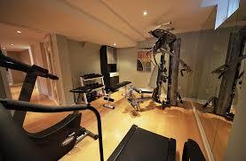 basement gym ideas. Gym_2; Gym_3; Gym_11; Gym_13; Gym Basement Ideas O