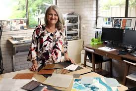 About Interior Design Career Amazing Retraining In Her 48s Brings SueEllen's Interior Design Career To Life
