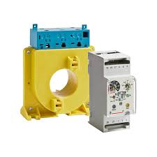 series grdt top tor residential earth leakage relay series grdt top tor residential earth leakage relay