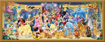 33 Disney Songs For Disney Lovers Disney Songs And Disney Princes
