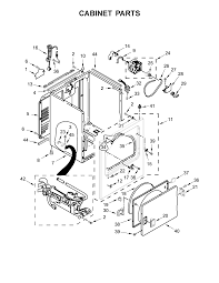 Whirlpool lgr8648pg0 wiring schematic wiring diagram