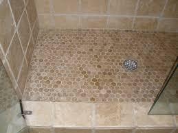Best Tile For Shower Floor