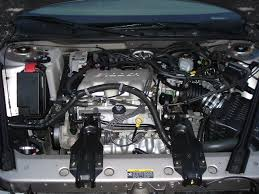 similiar gm keywords file 3100 v6 engine jpg acircmiddot 1999 chevy