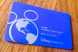 How Much Did Our Dvc Vacation Cost Dvc Fan