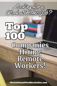 full size of desk employment amazing top desk jobs employment delight dental front desk jobs