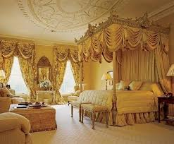 Innovative Ideas Victorian Style Bedroom 17 Best Ideas About