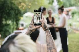 Wedding Planning Budgets Checklists Brides