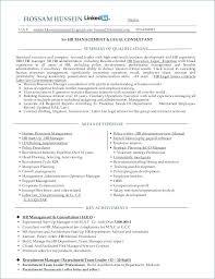 Psychology Resume Objective Amazing Strong Resume Objectives Pohlazeniduse