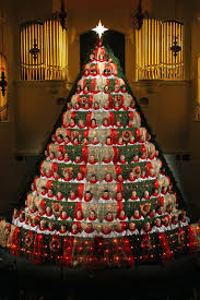 Living Christmas Tree The Best Christmas Show  YouTubeThe Living Christmas Tree Knoxville Tn