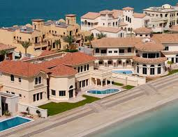 Small Picture The Palm Islands Dubai Palm island dubai Dubai and Palm