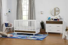 Babyletto furniture Babyletto Scoot Babyletto Eero Collection Eero Modern Baby Furniture Collection By Babyletto Life Interiors Babyletto Eero Collection Eero Modern Baby Furniture Collection By