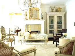 contemporary french furniture. Provincial Contemporary French Furniture