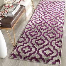 wellsuited purple round rug 2 best 25 rugs ideas on home decor dark