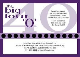Free 18th Birthday Invitation Templates Mesmerizing 48th Birthday Invitation Wording Free New Invitations Pinterest