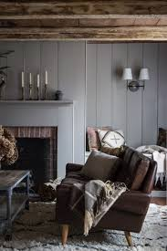Fixer Upper Wall Lights Mountain Fixer Upper Lighting Modern And Traditional