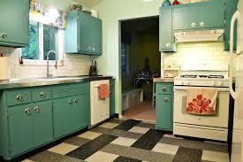 photos gallery of retro kitchen design ideas uk