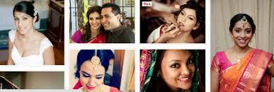 sabrina suhail bridal makeup bangalore
