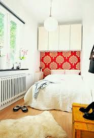 Best Bohemian Bedroom Design Ideas On Pinterest Urban Bedroom Awesome  Collection Of Bohemian Bedroom Design