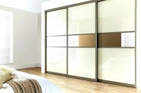 ikea uk wardrobes wardrobes photo 1 of wardrobe 1 sliding door wardrobes bedroom doors ikea uk