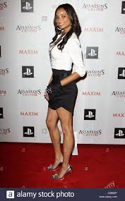 Image result for ROCHELLE AYTES