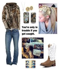 Best 25 Country Style Clothes Ideas On Pinterest  Country Country Style Shirts