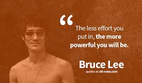 Bruce Lee Water Quote Inspiration Quotes Bruce Lee Quotes Water Ncxsqld