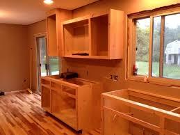 framed kitchen cabinets storage cabinet building plans make your own kitchen cupboards make your own kitchen cabinets plans