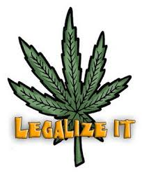 an arresting essay on legalization stuff stoners like legalize marijuana