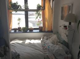 vintage bedroom tumblr. Interesting Bedroom Black And White Inside Vintage Bedroom Tumblr B