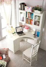 corner desks ikea brilliant best desk ideas on computer rooms inside bedroom for home office corner desks ikea