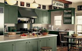simple country kitchen.  Country Modern Pleasing Country Kitchen Color Schemes Simple Decoration Of Country  Kitchen Colors Awesome Intended Simple