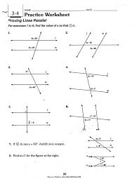 worksheet perpendicular and parallel lines worksheet geometry lines worksheet math tables chart place value 5th grade