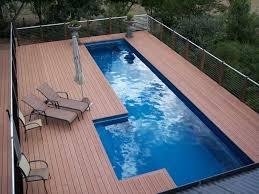 above ground fiberglass pools. Unique Pools Local Pools And Spas Sydney Above Ground Fibreglass With Maxi Rib 1 For Fiberglass E
