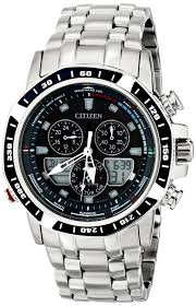 best sport watches for men under 500 inspiration watch best sport watches for men under 500