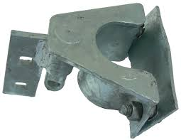 chain link fence rolling gate parts. Rolo Chain Link Fence Gate Latch (Rolling Latch) Rolling Parts O