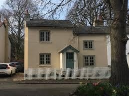 3 Bedroom House In Green Street, Duxford, Cambridge, CB22