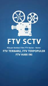 Update lagu fctv 2019 hari ini. Film Ftv Sctv Ftv Full Movie Romantis Terbaru Apk 2 0 Download For Android Download Film Ftv Sctv Ftv Full Movie Romantis Terbaru Apk Latest Version Apkfab Com